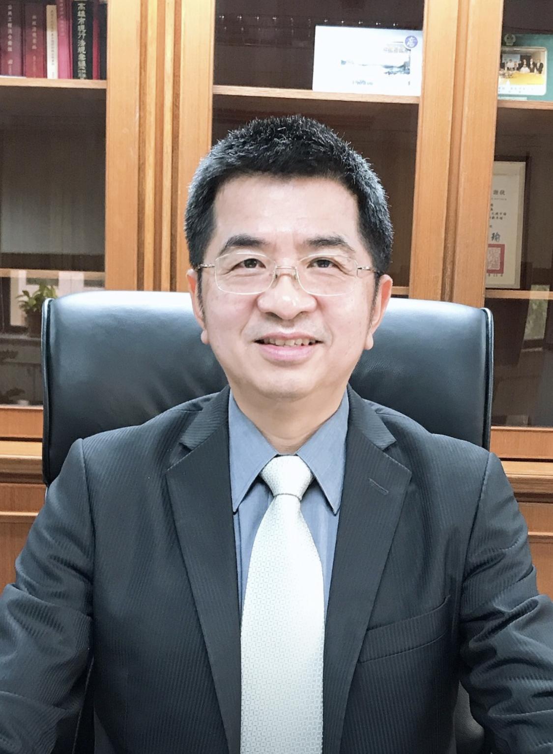 http://lawyuan.nuk.edu.tw:8081/Uploads/image/1092E3A11.png