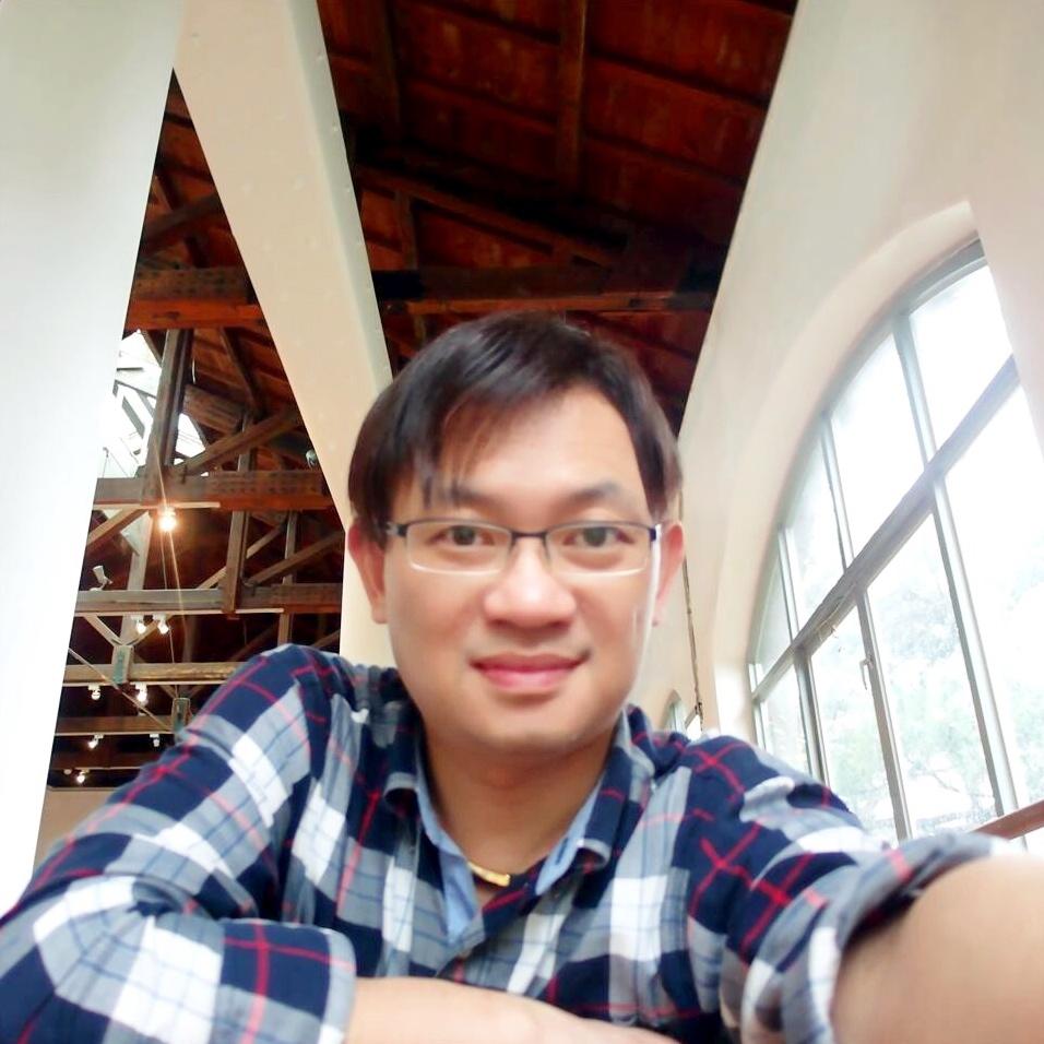 http://lawyuan.nuk.edu.tw:8081/Uploads/image/B8210E1E.jpg