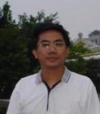 http://lawyuan.nuk.edu.tw:8081/Uploads/image/B8210B8.jpg