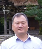 http://lawyuan.nuk.edu.tw:8081/Uploads/image/EC2F2932.JPG